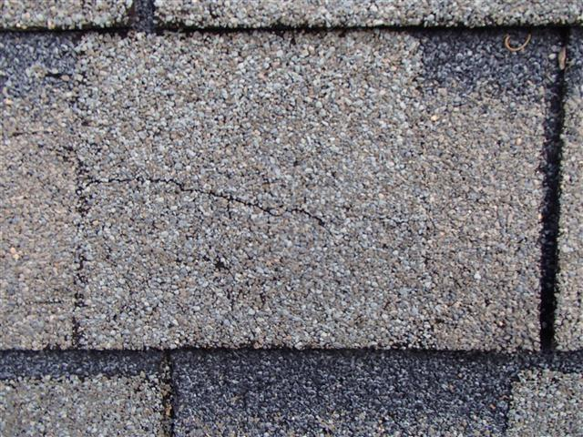 While The Manufacturer Of The Atlas Shingles Claims That U201crash Blistersu201d  Are Merely A Cosmetic Issue, It Has Been Alleged That Atlas Shingles Are ...
